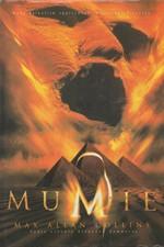Collins: Mumie, 1999