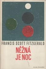 Fitzgerald: Něžná je noc, 1968