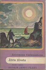 Guđmundsson: Jitro života, 1941
