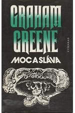 Greene: Moc a sláva, 1990