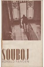 Fangen: Souboj, 1941