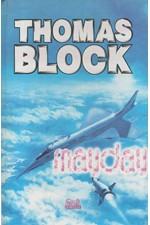 Block: Mayday, 1995