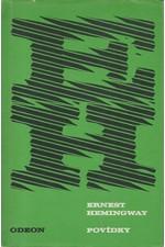 Hemingway: Povídky, 1978