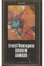 Hemingway: Sbohem, armádo!, 1974