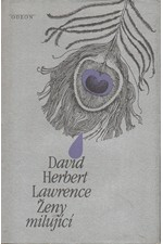 Lawrence: Ženy milující, 1982