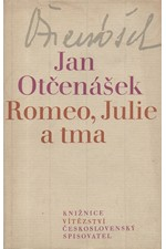 Otčenášek: romeo, julie a tma, 1979