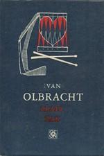Olbracht: Bratr Žak, 1974