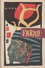 Prus: Farao, 1962