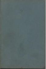 Neubauer: Sextánka, 1927