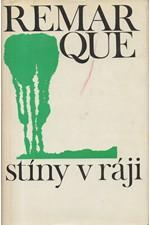 Remarque: Stíny v ráji, 1975