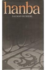 Rushdie: Hanba, 1990