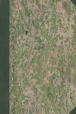 Solov'jev: Voltairán : [Kronika čtyř pokolení] : Historický román z konce XVIII. a začátku XIX. století o dvou dílech : Pokračování románu