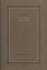 Stendhal: Listy ženám a přátelům, 1966
