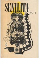 Svevo: Senilita, 1971