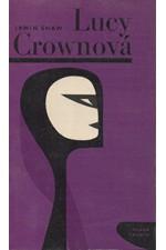Shaw: Lucy Crownová, 1968