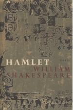 Shakespeare: Hamlet, 1966