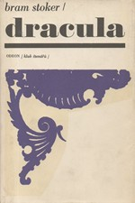 Stoker: Dracula, 1970