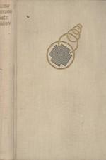 Sutherland: Paměti lékařovy, 1936