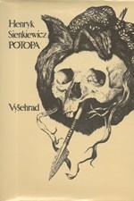 Sienkiewicz: Potopa, 1988