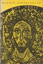 Sienkiewicz: Quo vadis, 1969