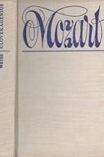 Weiss: Mozart člověk a génius, 1977