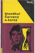 Stendhal: Červený a černý, 1966