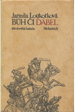Loukotková: Bůh či ďábel, 1983
