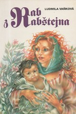 Vaňková: Rab z Rabštejna, 1992