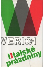Werich: Italské prázdniny, 1995