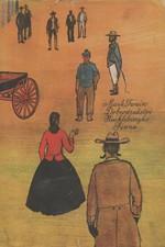 Twain: Dobrodružství Huckleberryho Finna, 1973