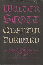 Scott: Quentin Durward, 1960