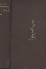Roberts: Arundel : Kronika provincie Maine a tajné výpravy proti Quebecu, 1947