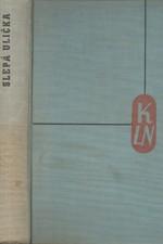 Řezáč: Slepá ulička, 1939