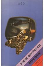 Thürk: Hodina mrtvých očí, 1982