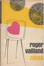 Vailland: Zákon, 1959