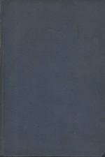 Wells: Pozoruhodný případ Davidsonových očí, 1927