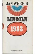 Werich: Lincoln 1933, 1990