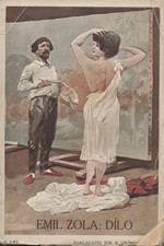 Zola: Dílo, 1910