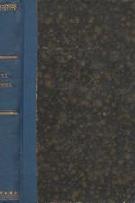 Twain: Panna Orleánská : Vzpomínky jejího pážete a tajemníka Ludvíka de Conta : Historický román [alt. Panna ve zbroji], 1902