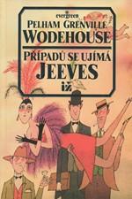 Wodehouse: Případů se ujímá Jeeves, 1993