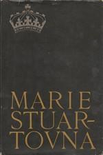 Zweig: Marie Stuartovna, 1966