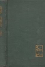 Erben: Slovanské pohádky, 1951