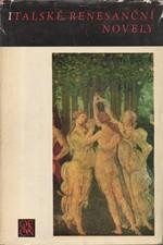 Felix: Italské renesanční novely, 1967