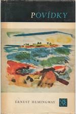 Hemingway: Povídky, 1974