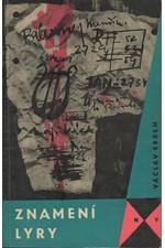 Erben: Znamení lyry, 1965