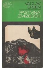 Erben: Pastvina zmizelých, 1971