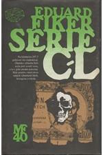 Fiker: Série C-L : Detektivní fantazie, 1984