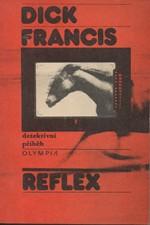 Francis: Reflex : detektivní příběh, 1983