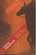 Francis: Start bez cíle : Dva detektivní příběhy, 1982