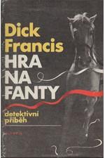 Francis: Hra na fanty, 1984